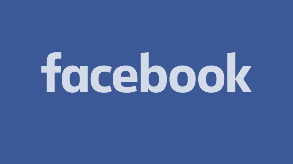 facebook-newlogo2-1920.png